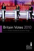 Britain Votes 2010