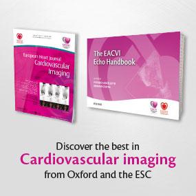 acute medicine oxford handbook