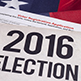 Election Virtual Issue