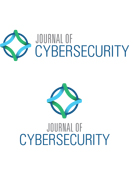 Journal of Cybersecurity