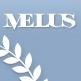 MELUS celebrates 40 years