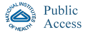 PubMed Central Logo
